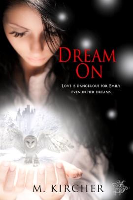 DreamOn_500x750