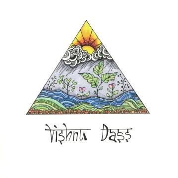 Vishnu Dass