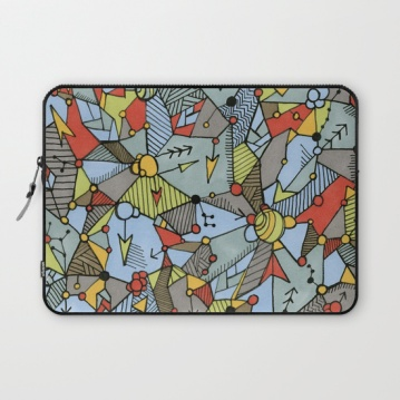 happenings485732-laptop-sleeves