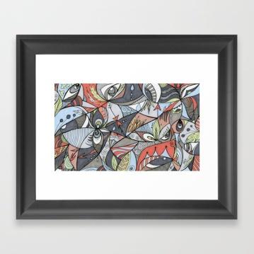 we-see486887-framed-prints (1)