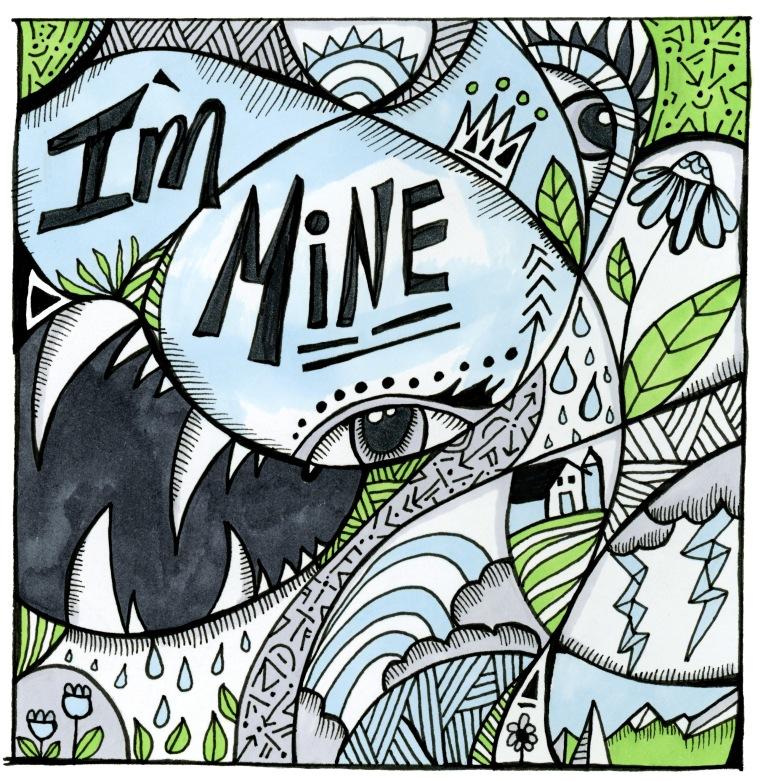 ImMine